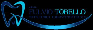 Dentista dott. Fulvio Torello Logo